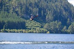 NZ Fly-In