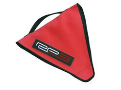 RP3 Rope Case Red