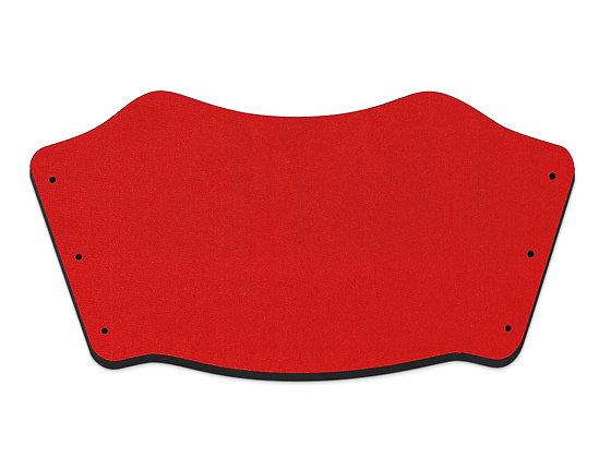 RP3 Toe Binding (Red)