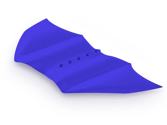 RP3-Predator v2 Wing (Blue)