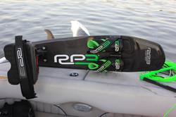 R3 Hydrofoils
