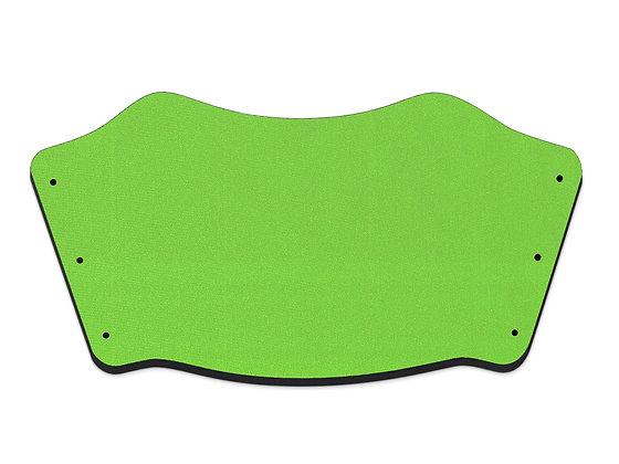 RP3 Toe Binding (Lime)