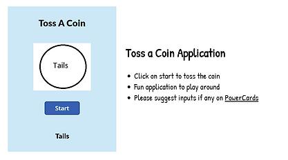 Toss a coin.PNG