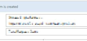 Add multiple attachments to approval action in Power Automate