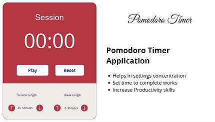 Pomodoro App.PNG