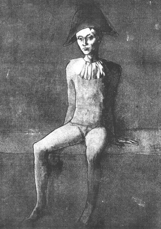 Picasso. Piero.jpg