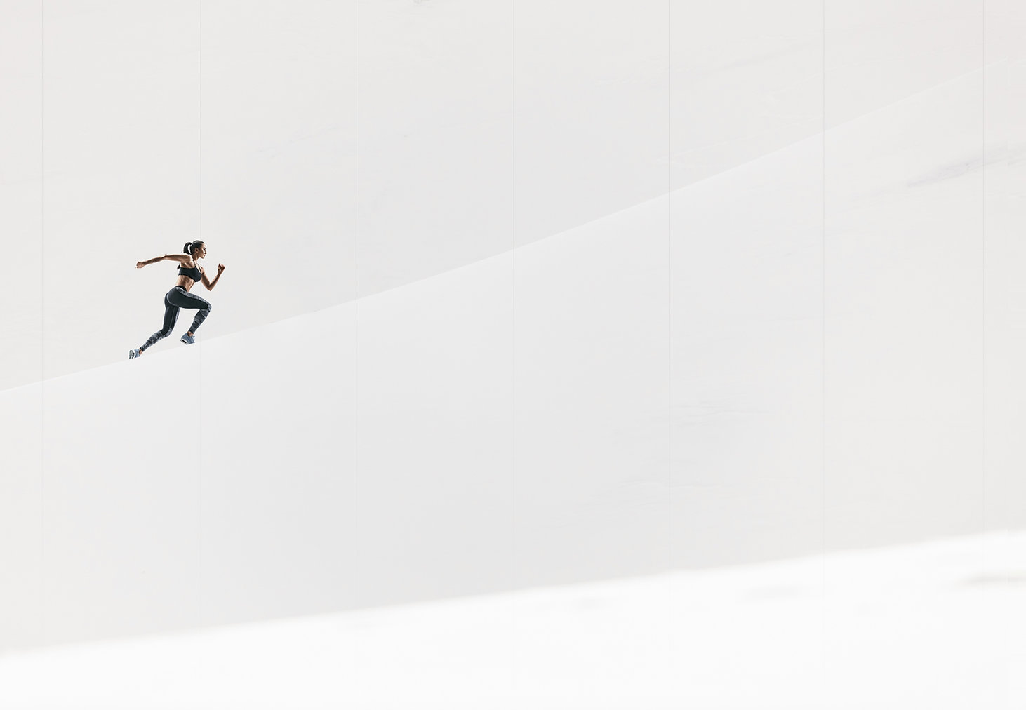 Probetraining Jumping Fitness