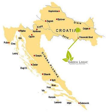 kroatien_karte.jpg