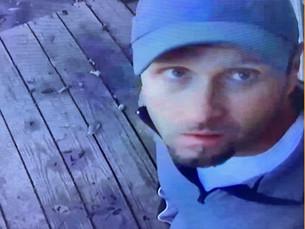 LCSO Seeks Assistance In Identifying Man