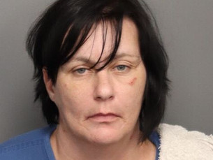 Woman Charged with DUI, Reckless Homicide