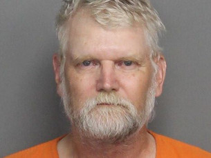 Gray Court Couple Charged with 16 Felony Counts Each of Ill Treatment of Animals