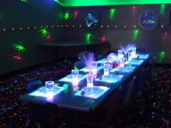 glowroom4