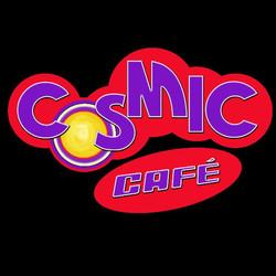 600_cos_cafe