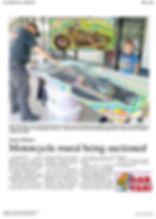 Rumford_Falls_Times_20180905_A02.jpg