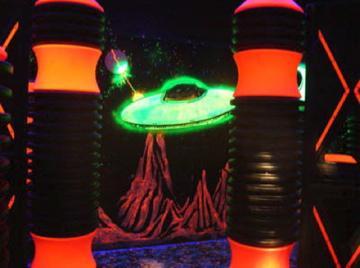 360_laser-g