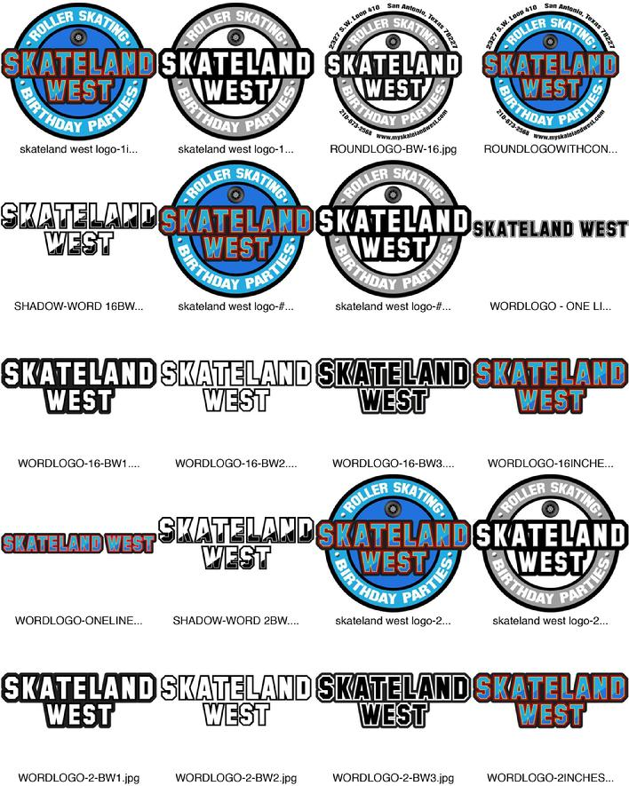 708_SKATELANDWEST-CS1