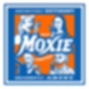 moxielogo3-framefix2.jpg