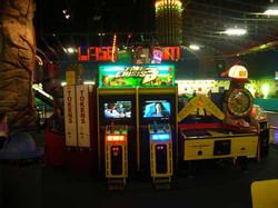 DSCN0184-arcade
