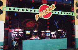 05-arcade