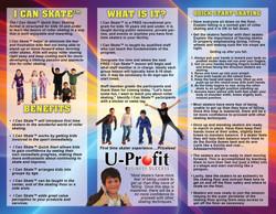 U-Profit-ICANSKATE-bro-in.4UPDATEflat