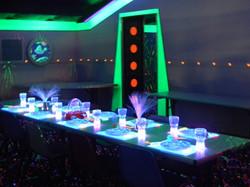 glowroom5
