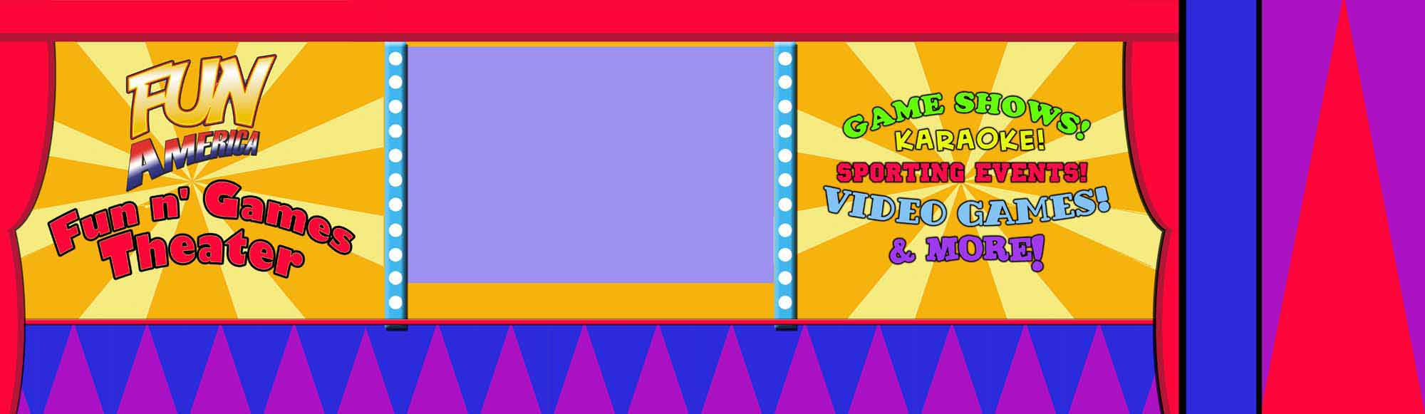 FUNNGAMES THEATER copy