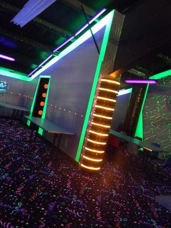 glowroom6