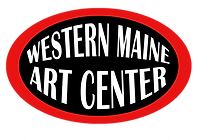 western maine art center rumford main