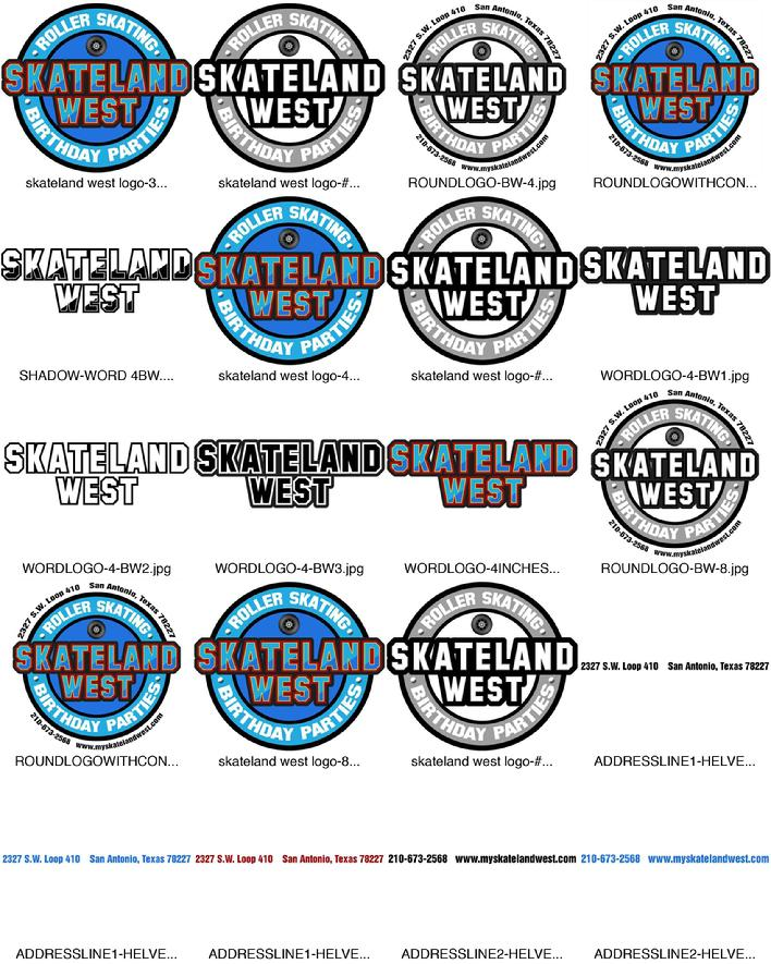 708_SKATELANDWEST-CS2