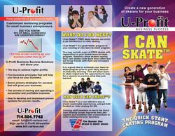 U-Profit-ICANSKATE-bro-out-UPDATEFLAT
