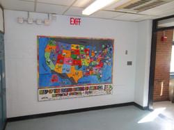 METCALFSCHOOL-1-2012