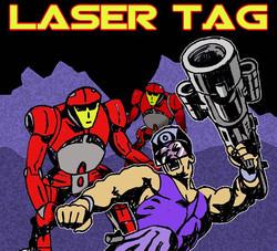 600_lasersk8.2