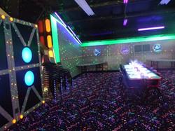 glowroom2