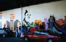 480_wall_2_botero_and_mummy