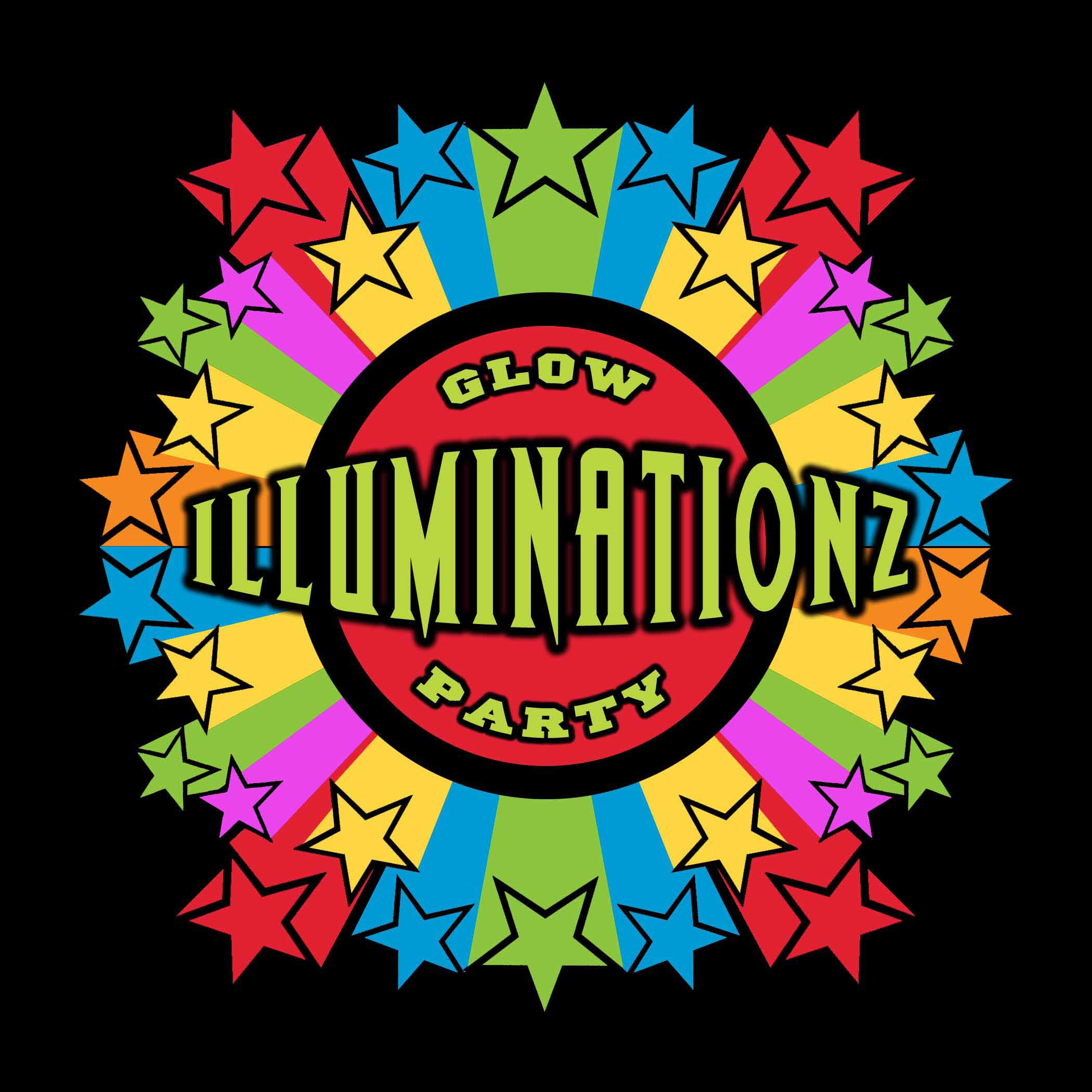 ILLUMINATIONZ copy