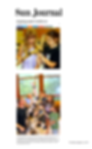 Screen Shot 2018-08-24 at 5.07.41 PM.png