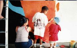 480_wall_1_kids_paint