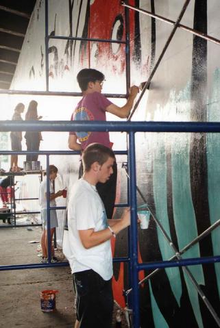 321_wall_1_painters