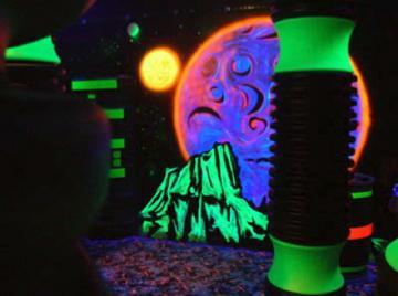 360_laser-d