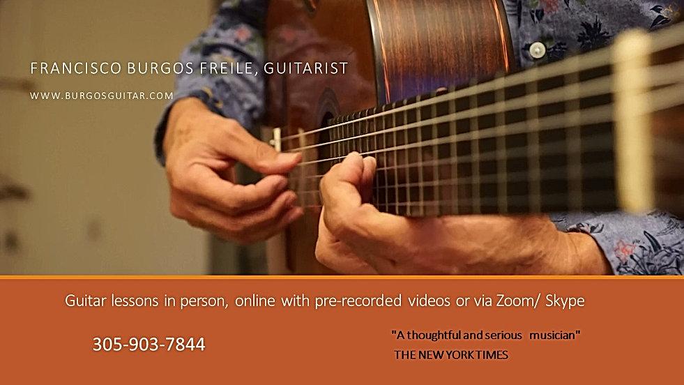 Guitar lessons Marketing online 2.jpg