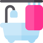 free-icon-bathtub-840207.png
