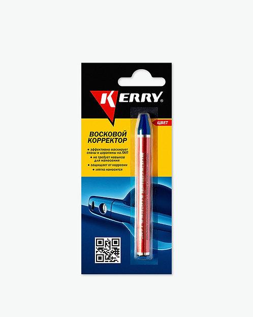 Восковой корректор KERRY KR-195