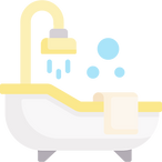 free-icon-bathtub-4089159.png