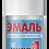 Thumbnail: Эмаль для ванн и керамики ремонтная с кисточкой KUDO KU-7K1301 БЕЛЫЙ