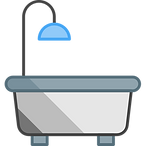 free-icon-bathtub-1138891_edited.png