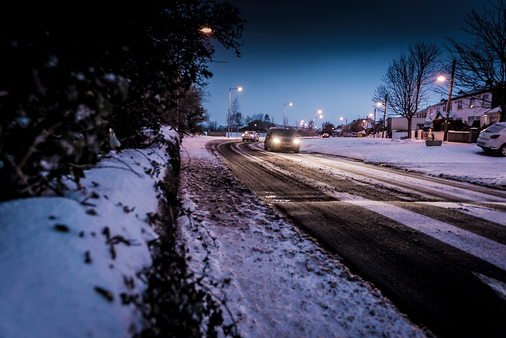 snow-lo-res-5