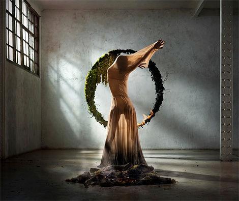 Rocío Verdejo, 'Ritual'