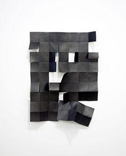 Marco Moreira, sin título, 2018. Cortesía de Módulo – Centro Difusor de Arte