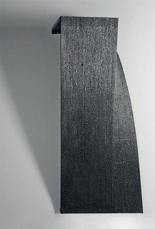 José Carlos Balanza, '0,00001322602 sg luz', 2015