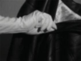 Imagen en la muestra